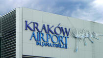 Krakow Balice Airport Round Trip Private Transfer , Krakow, Airport & Ground Transfers