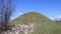 Krakow Mounds Tour, Krakow, Day Trips