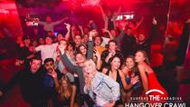 THE HANGOVER CRAWL - CLUB CRAWL SURFERS PARADISE - NIGHTLIFE - CLUBBING, Gold Coast, Nightlife