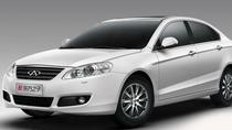 pick up from luxor airport to cruise or luxor hotel, Luxor, Airport & Ground Transfers
