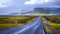 6-Day Private Tour of ICELAND, Reykjavik, Private Sightseeing Tours