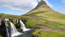 7-Day Private Tour of ICELAND, Reykjavik, Private Sightseeing Tours