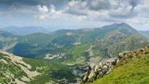 Private One Day Escape to High and Low Tatras from Bratislava, Bratislava, Private Sightseeing Tours