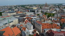 Private Tour of Riga, Riga, Walking Tours