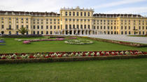 Private Vienna City Tour with Schonbrunn Palace Visit, Vienna, Sightseeing Passes