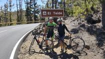 Road Cycling Tour In Northern Tenerife With An Italian Coach, Tenerife, Bike & Mountain Bike Tours