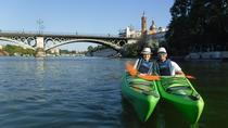 Seville by kayak Smart Start, Seville, Kayaking & Canoeing