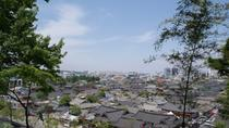 2-Day Private Tour: Jeonju Food and Culture Tour, Jeonju, Private Sightseeing Tours