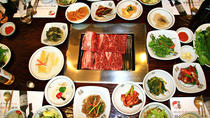 Suwon Sightseeing and Food Tour , Suwon, Food Tours