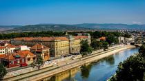 Day Tour to Nis, Serbia, Sofia, Day Trips