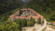 Small Group Tour to Rila Monastery and Boyana Church, Sofia, Day Trips