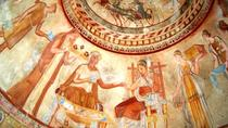 Valley of the Thracian Kings, Hidden Treasures, Sofia, Cultural Tours