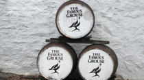 Highland Whisky Experience from Edinburgh, Edinburgh, Day Trips
