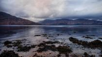 Loch Lomond, The Highlands and Doune Castle Day Trip from Edinburgh, Edinburgh, Ports of Call Tours