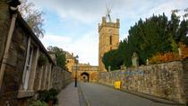 Outlander Palaces & Castle Experience, Edinburgh, Attraction Tickets