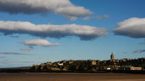 St Andrews and The Kingdom of Fife Day Tour from Edinburgh , Edinburgh, Day Trips