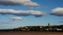 Tour di St. Andrews e The Kingdom of Fife da Edimburgo, Edimburgo, Tour di una giornata