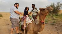 Osian Adventurous Desert Experience, Jodhpur, Cultural Tours