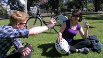 Half-Day Bike Tour: North Buenos Aires City Landmarks , Buenos Aires, Bike & Mountain Bike Tours