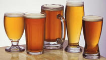 Private, Customized, Microbrewery Tour for 2 Adults, Sedona, Food Tours