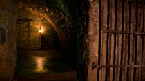Ghost and Torture Tour in Edinburgh, Edinburgh, Walking Tours