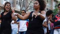 Bailes of Madureira: The Charme Dance in Rio de Janeiro, Rio de Janeiro, Concerts & Special Events