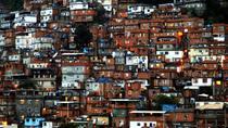 Favela Da Rocinha in Rio de Janeiro, Rio de Janeiro, Cultural Tours