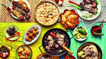 Feijoada Food Tour in Rio de Janeiro, Rio de Janeiro, Dining Experiences