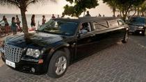 Private Limousine Tour: Best of Rio de Janeiro, Rio de Janeiro, Private Sightseeing Tours