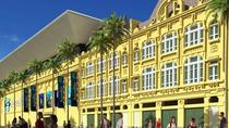 Rio de Janeiro Aquarium Including Transport, Rio de Janeiro, Attraction Tickets