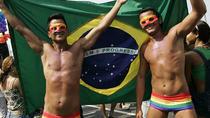 Rio de Janeiro Gay Nightlife Tour, Rio de Janeiro, Nightlife