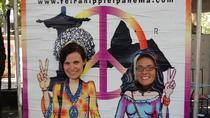 Rio de Janeiro Hippie Fair, Rio de Janeiro, Cultural Tours