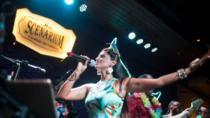 Rio Scenarium show and Dinner, Rio de Janeiro, Theater, Shows & Musicals