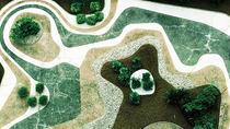 Sitio Roberto Burle Marx Private Tour, Rio de Janeiro, Private Sightseeing Tours