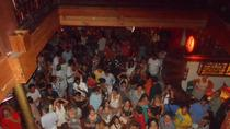 Skip Line Rio Scenarium Nightclub in Rio de Janeiro, Rio de Janeiro, Nightlife