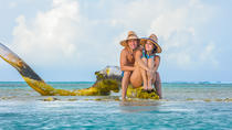 Los Roques Honeymoon Photo Session, Caracas, Honeymoon Packages