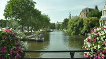 3-Day Holland and Belgium Weekend Break from London , London, Multi-day Tours