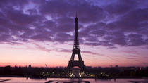 Descanso breve e independente de 3 dias em Paris saindo de Londres, London, Multi-day Rail Tours