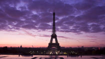 Independent 3-Day Paris Short Break from London , London, Multi-day Rail Tours