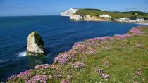 Isle of Wight Overnight Tour from London , London, Overnight Tours