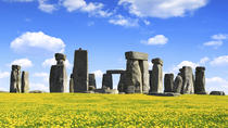 Stonehenge Express Tour from London, London, Cultural Tours