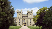 Windsor Half Day Tour Including Entry to Windsor Castle from London , London, Half-day Tours