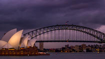 Sydney Photography Walking Tour to Create Postcard Like Photos, Sydney, Cultural Tours