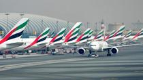 VIP Lay-over tour around Dubai!, Dubai, Layover Tours