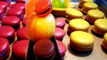 Cooking Class: French Macaron, San Francisco, Cooking Classes