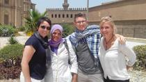 2-Night Private Cairo City Break with Dinner Cruise and Visits to Pyramids and Old Cairo, Cairo, ...