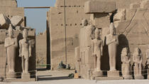 Private Tour: Valley of the Kings, Queen Hatshepsut Temple, Luxor and Karnak Temples from Luxor...