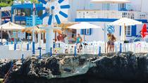 Anfeh, Batroun & Orchid Beach Resort, Lebanon, Cultural Tours