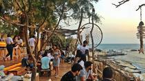 Byblos Sunset Walking Tour, Beirut, Cultural Tours