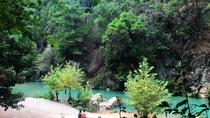 Private Chouwen Day Tour, Beirut, Cultural Tours